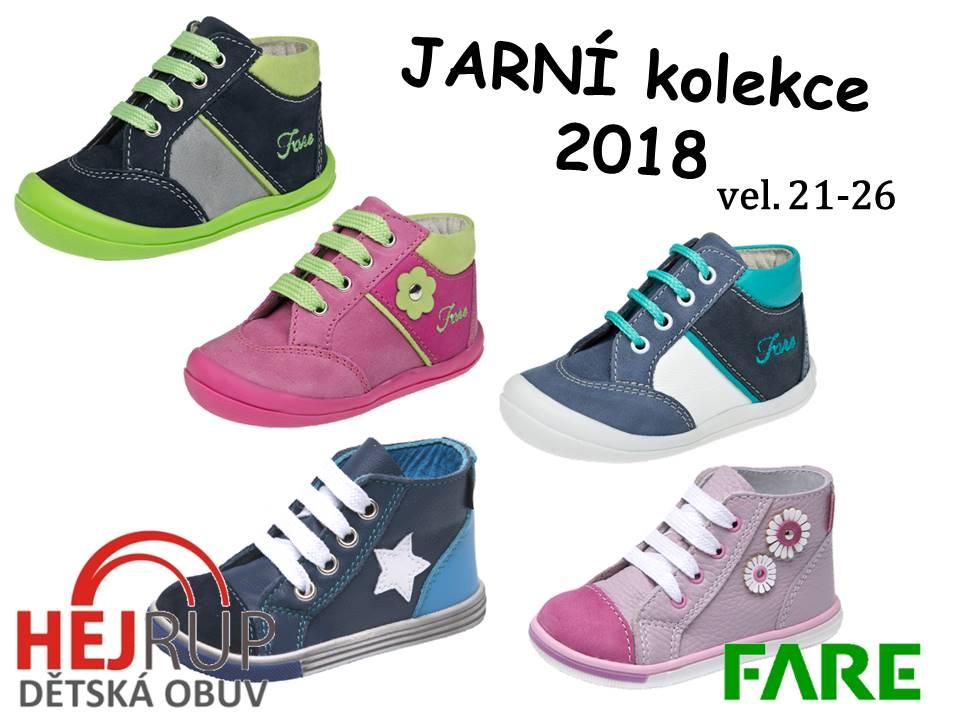 Celoroční obuv  ab845a4330