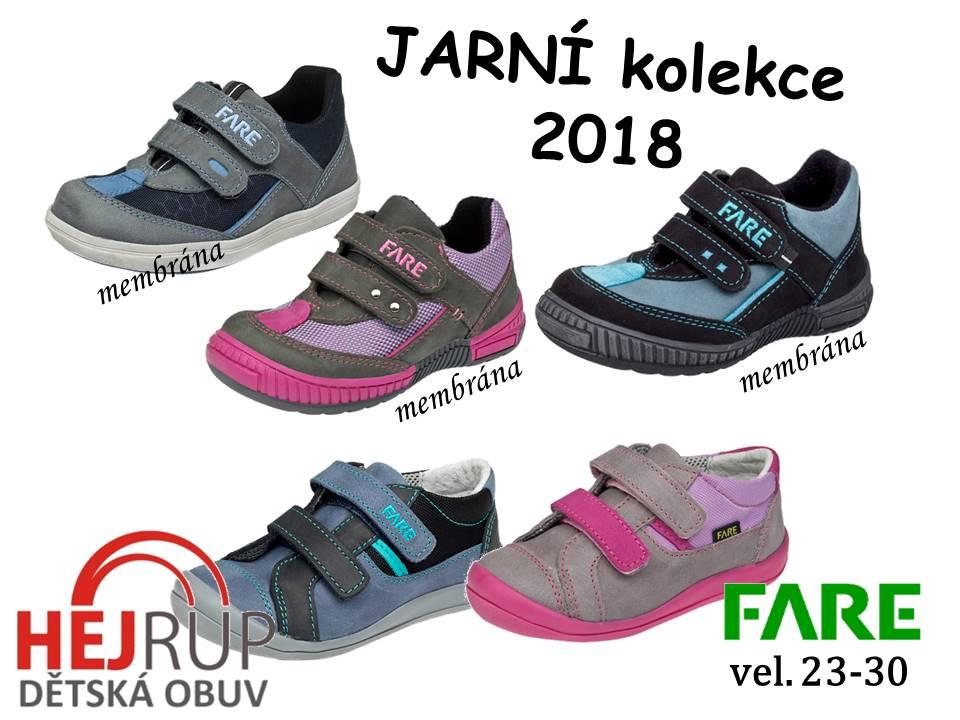 519ae049d31 Celoroční obuv