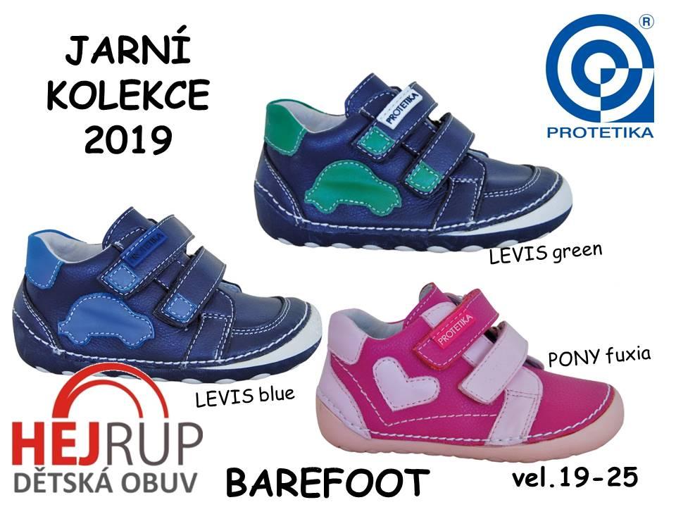 9cbef64b3c97 Celoroční obuv