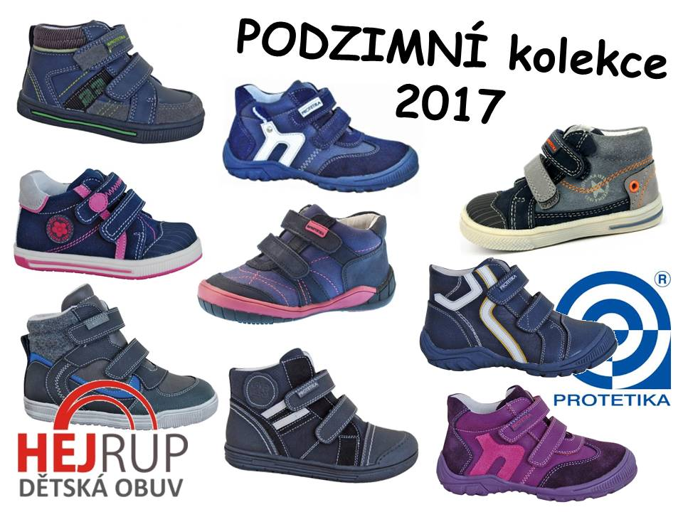 3afd31216317 Celoroční obuv